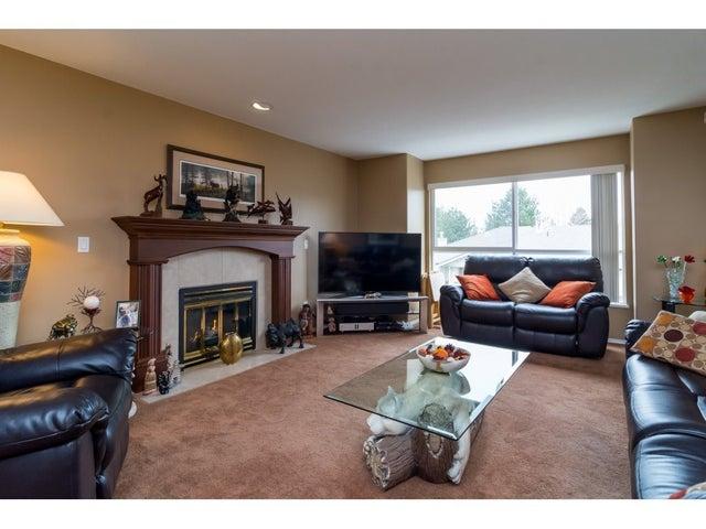 206 20381 96 AVENUE - Walnut Grove Apartment/Condo for sale, 2 Bedrooms (R2151732) #9