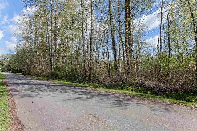 24455 ROBERTSON CRESCENT - Salmon River House with Acreage for sale, 4 Bedrooms (R2158548) #16