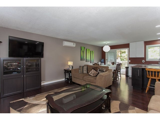 24455 ROBERTSON CRESCENT - Salmon River House with Acreage for sale, 4 Bedrooms (R2158548) #5
