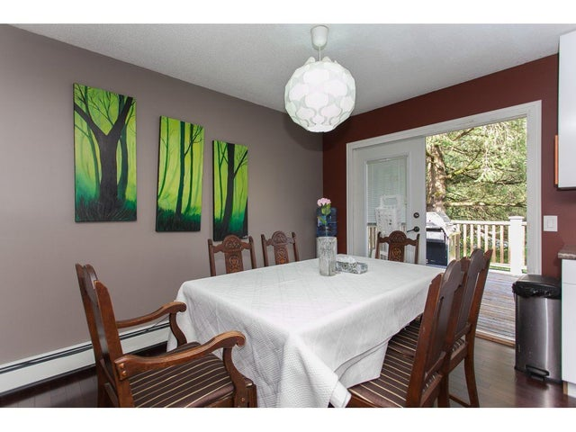 24455 ROBERTSON CRESCENT - Salmon River House with Acreage for sale, 4 Bedrooms (R2158548) #7