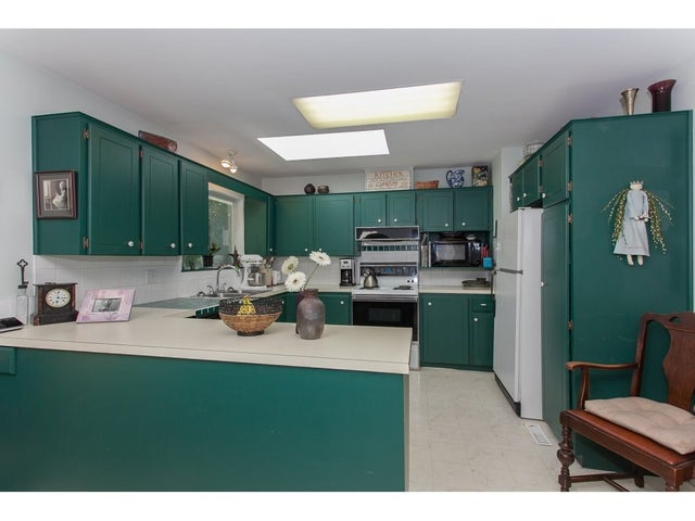 26077 62ND AVENUE - County Line Glen Valley House/Single Family for sale, 2 Bedrooms (R2162146) #10