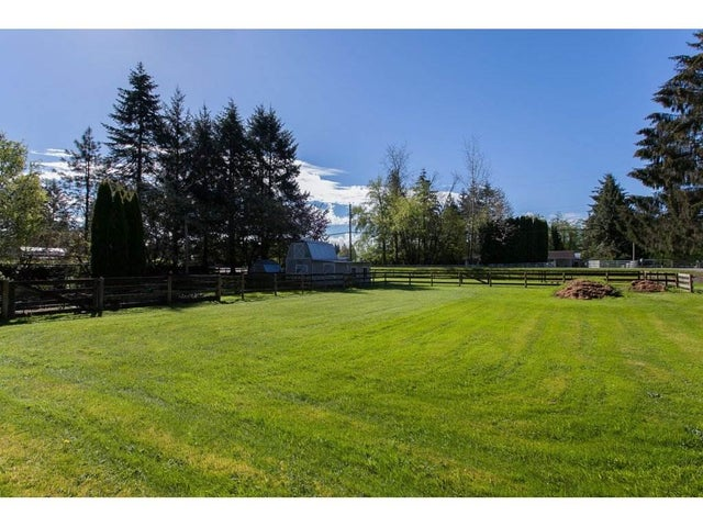 26077 62ND AVENUE - County Line Glen Valley House/Single Family for sale, 2 Bedrooms (R2162146) #17