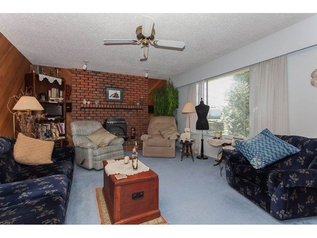26077 62ND AVENUE - County Line Glen Valley House/Single Family for sale, 2 Bedrooms (R2162146) #6