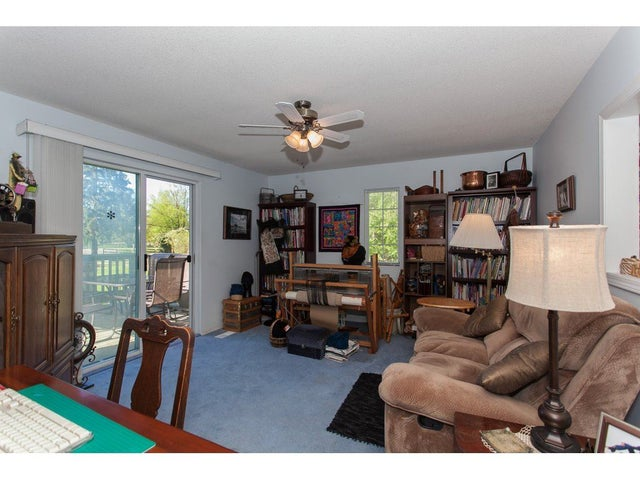 26077 62ND AVENUE - County Line Glen Valley House/Single Family for sale, 2 Bedrooms (R2162146) #8
