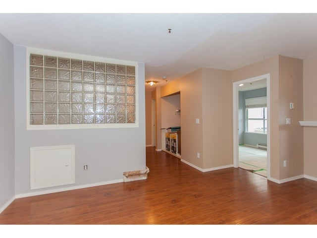 202 19721 64 AVENUE - Willoughby Heights Apartment/Condo for sale, 2 Bedrooms (R2178729) #10