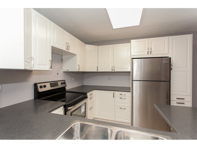 202 19721 64 AVENUE - Willoughby Heights Apartment/Condo for sale, 2 Bedrooms (R2178729) #13