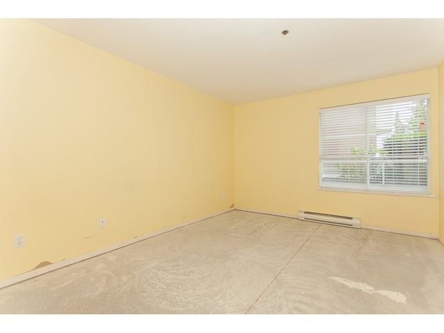 202 19721 64 AVENUE - Willoughby Heights Apartment/Condo for sale, 2 Bedrooms (R2178729) #15
