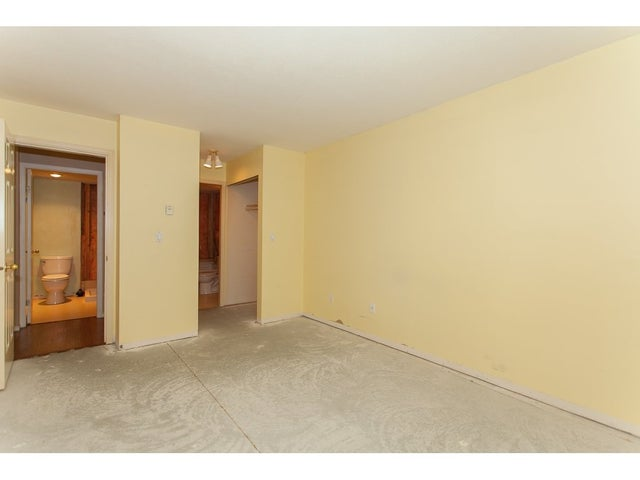 202 19721 64 AVENUE - Willoughby Heights Apartment/Condo for sale, 2 Bedrooms (R2178729) #16