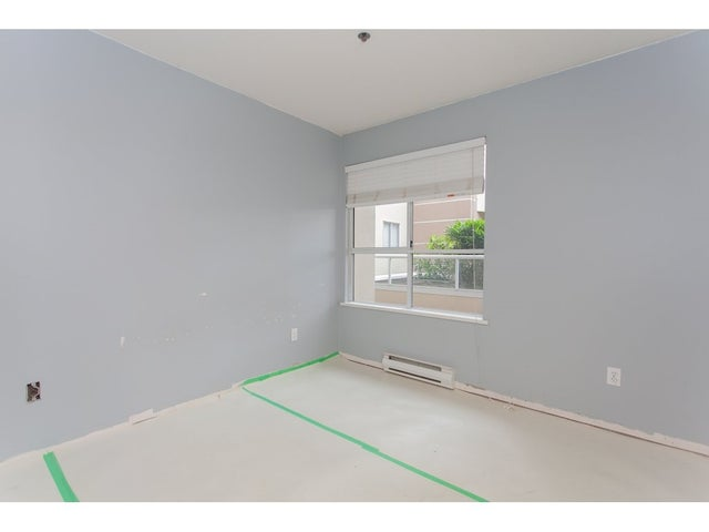 202 19721 64 AVENUE - Willoughby Heights Apartment/Condo for sale, 2 Bedrooms (R2178729) #18