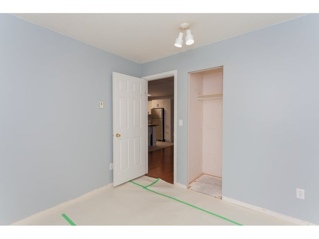 202 19721 64 AVENUE - Willoughby Heights Apartment/Condo for sale, 2 Bedrooms (R2178729) #19