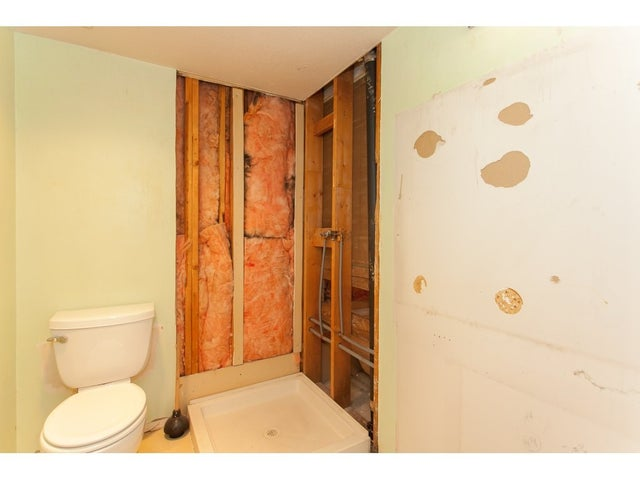 202 19721 64 AVENUE - Willoughby Heights Apartment/Condo for sale, 2 Bedrooms (R2178729) #20