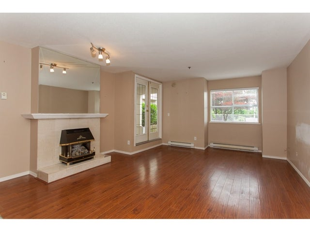 202 19721 64 AVENUE - Willoughby Heights Apartment/Condo for sale, 2 Bedrooms (R2178729) #4