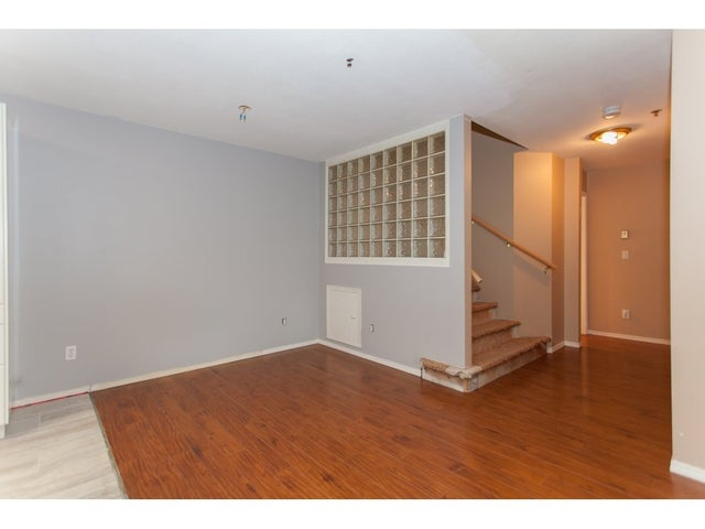 202 19721 64 AVENUE - Willoughby Heights Apartment/Condo for sale, 2 Bedrooms (R2178729) #9