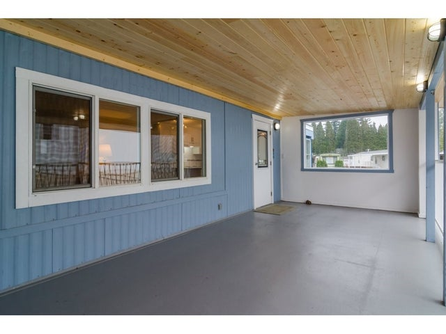 53 4426 232ND STREET - Salmon River Manufactured for sale, 1 Bedroom (R2180759) #18