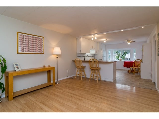 53 4426 232ND STREET - Salmon River Manufactured for sale, 1 Bedroom (R2180759) #6