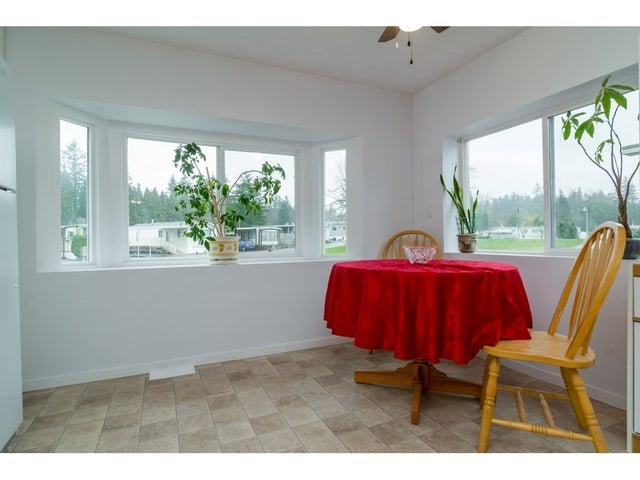 53 4426 232ND STREET - Salmon River Manufactured for sale, 1 Bedroom (R2180759) #9