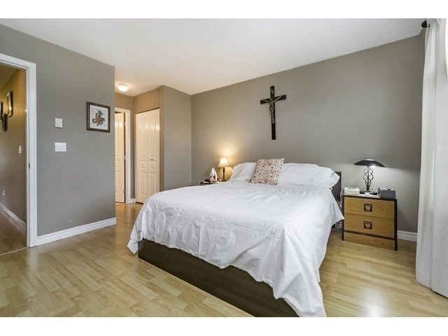 11 18828 69TH AVENUE - Clayton Townhouse for sale, 3 Bedrooms (R2181768) #11