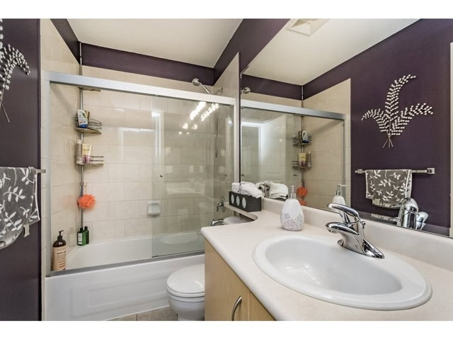 11 18828 69TH AVENUE - Clayton Townhouse for sale, 3 Bedrooms (R2181768) #13