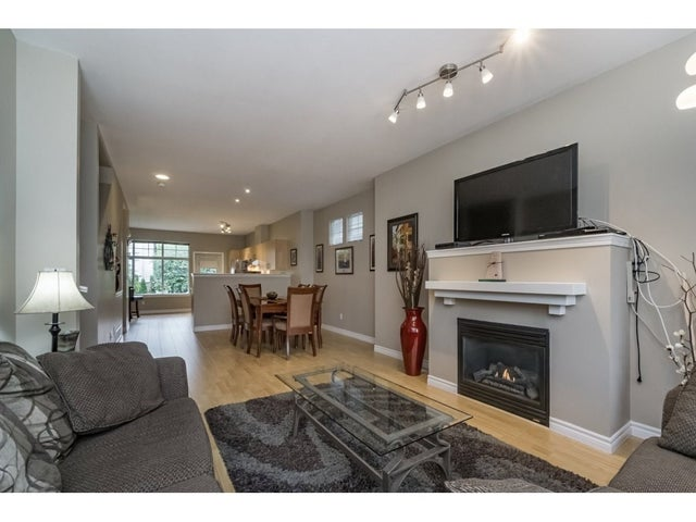 11 18828 69TH AVENUE - Clayton Townhouse for sale, 3 Bedrooms (R2181768) #3