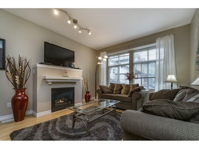 11 18828 69TH AVENUE - Clayton Townhouse for sale, 3 Bedrooms (R2181768) #4