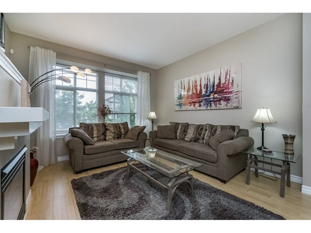 11 18828 69TH AVENUE - Clayton Townhouse for sale, 3 Bedrooms (R2181768) #5