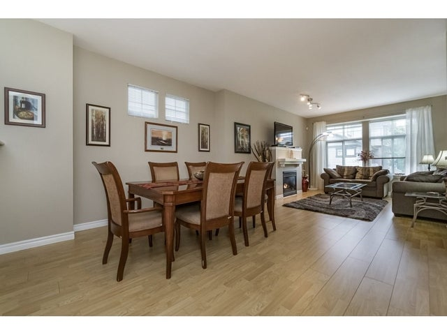 11 18828 69TH AVENUE - Clayton Townhouse for sale, 3 Bedrooms (R2181768) #6