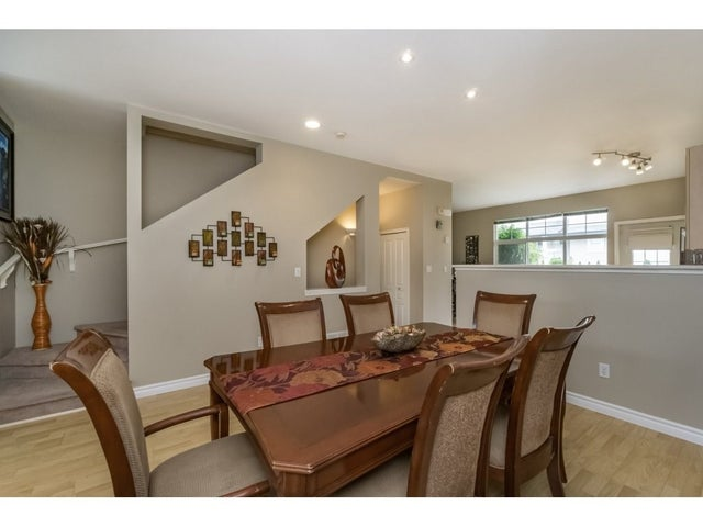 11 18828 69TH AVENUE - Clayton Townhouse for sale, 3 Bedrooms (R2181768) #7