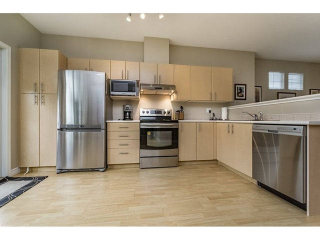 11 18828 69TH AVENUE - Clayton Townhouse for sale, 3 Bedrooms (R2181768) #9