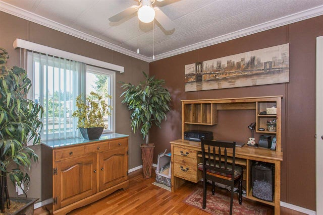 122 3665 244TH STREET - Otter District Manufactured for sale, 2 Bedrooms (R2182996) #16