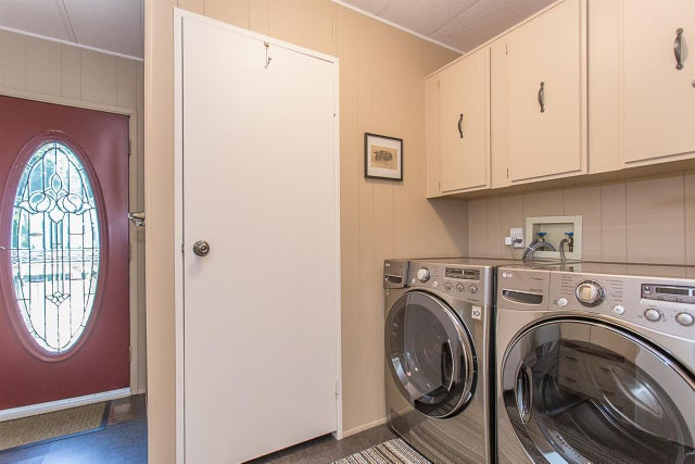 122 3665 244TH STREET - Otter District Manufactured for sale, 2 Bedrooms (R2182996) #17