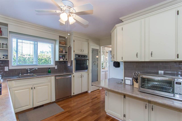 122 3665 244TH STREET - Otter District Manufactured for sale, 2 Bedrooms (R2182996) #6