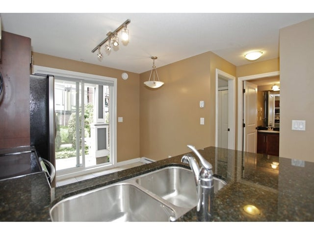 280 20180 FRASER HIGHWAY - Langley City Apartment/Condo for sale, 1 Bedroom (R2183846) #11