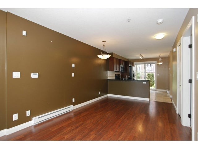280 20180 FRASER HIGHWAY - Langley City Apartment/Condo for sale, 1 Bedroom (R2183846) #3