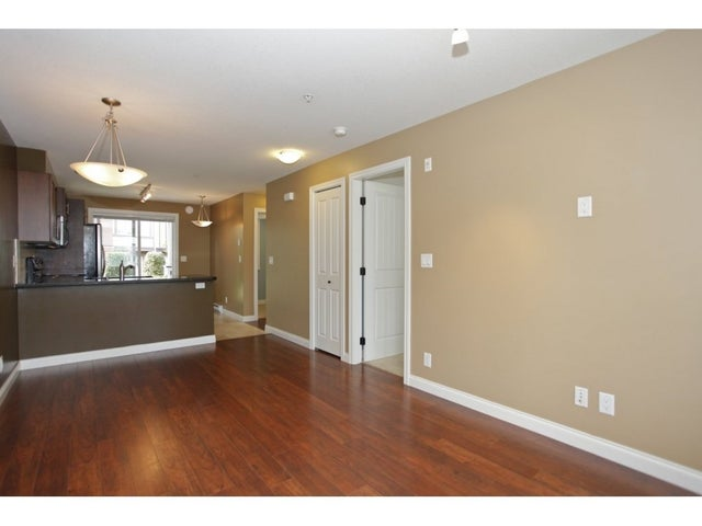 280 20180 FRASER HIGHWAY - Langley City Apartment/Condo for sale, 1 Bedroom (R2183846) #4