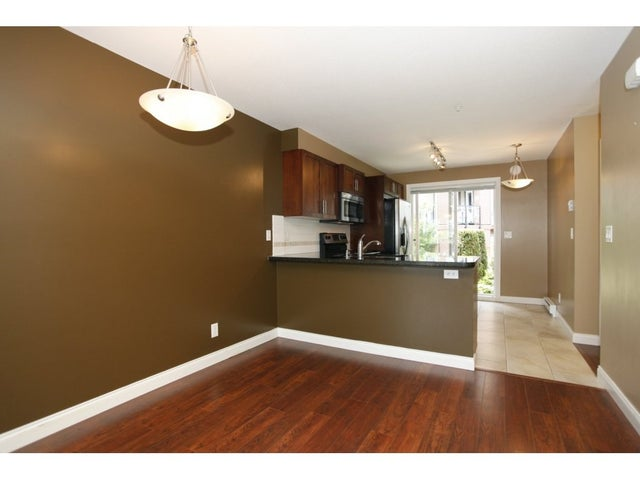 280 20180 FRASER HIGHWAY - Langley City Apartment/Condo for sale, 1 Bedroom (R2183846) #5