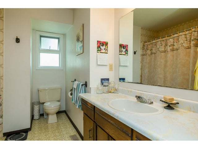 5712 246 STREET - Salmon River House/Single Family for sale, 5 Bedrooms (R2192709) #15