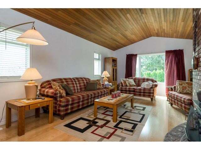 5712 246 STREET - Salmon River House/Single Family for sale, 5 Bedrooms (R2192709) #6