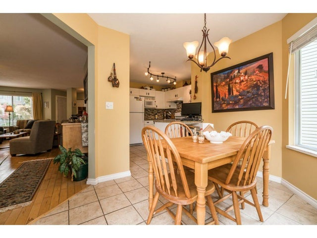 110 13900 HYLAND ROAD - East Newton Townhouse for sale, 4 Bedrooms (R2193007) #11