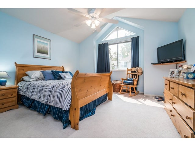 110 13900 HYLAND ROAD - East Newton Townhouse for sale, 4 Bedrooms (R2193007) #12
