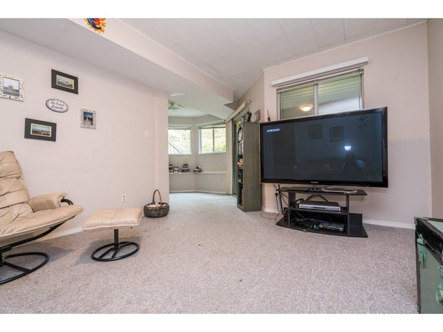 110 13900 HYLAND ROAD - East Newton Townhouse for sale, 4 Bedrooms (R2193007) #17