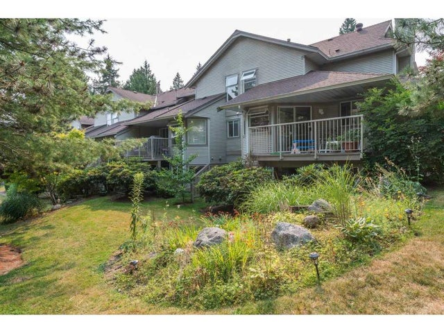 110 13900 HYLAND ROAD - East Newton Townhouse for sale, 4 Bedrooms (R2193007) #19