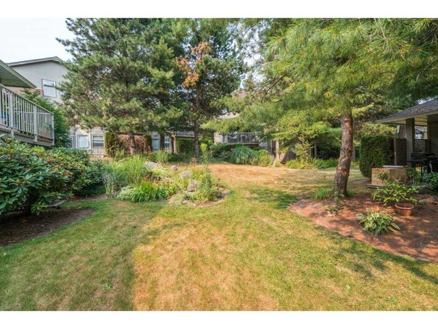 110 13900 HYLAND ROAD - East Newton Townhouse for sale, 4 Bedrooms (R2193007) #20