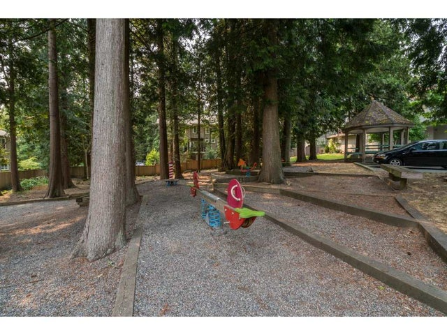 110 13900 HYLAND ROAD - East Newton Townhouse for sale, 4 Bedrooms (R2193007) #3