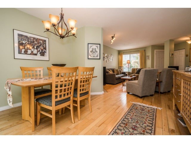 110 13900 HYLAND ROAD - East Newton Townhouse for sale, 4 Bedrooms (R2193007) #7