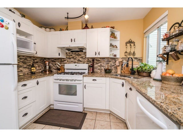 110 13900 HYLAND ROAD - East Newton Townhouse for sale, 4 Bedrooms (R2193007) #8