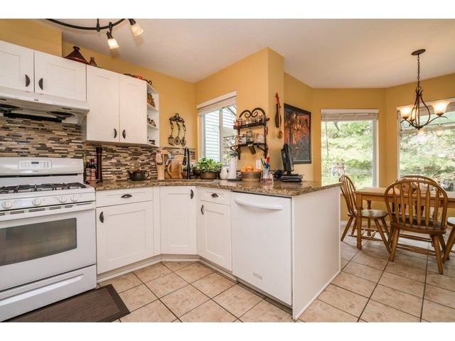 110 13900 HYLAND ROAD - East Newton Townhouse for sale, 4 Bedrooms (R2193007) #9