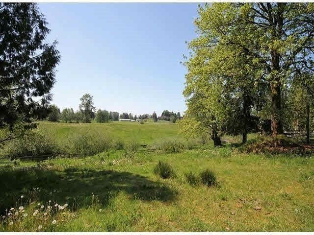 25040 16TH AVENUE - Otter District House with Acreage for sale, 3 Bedrooms (R2206715) #2