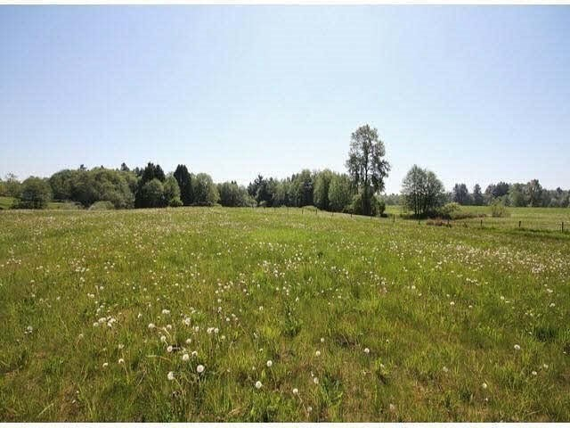 25040 16TH AVENUE - Otter District House with Acreage for sale, 3 Bedrooms (R2206715) #7