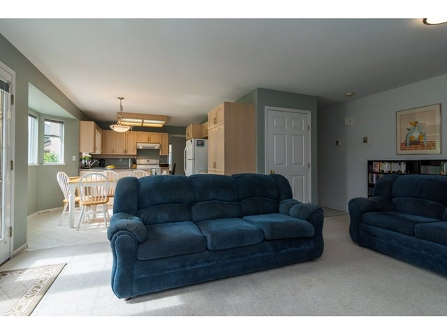 21654 45 AVENUE - Murrayville House/Single Family for sale, 4 Bedrooms (R2206897) #12