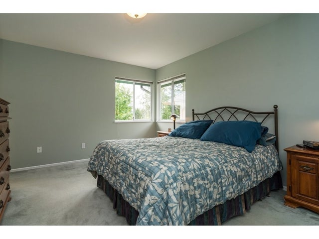 21654 45 AVENUE - Murrayville House/Single Family for sale, 4 Bedrooms (R2206897) #13